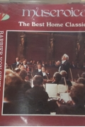 Museroica - The Best Home Classics 5